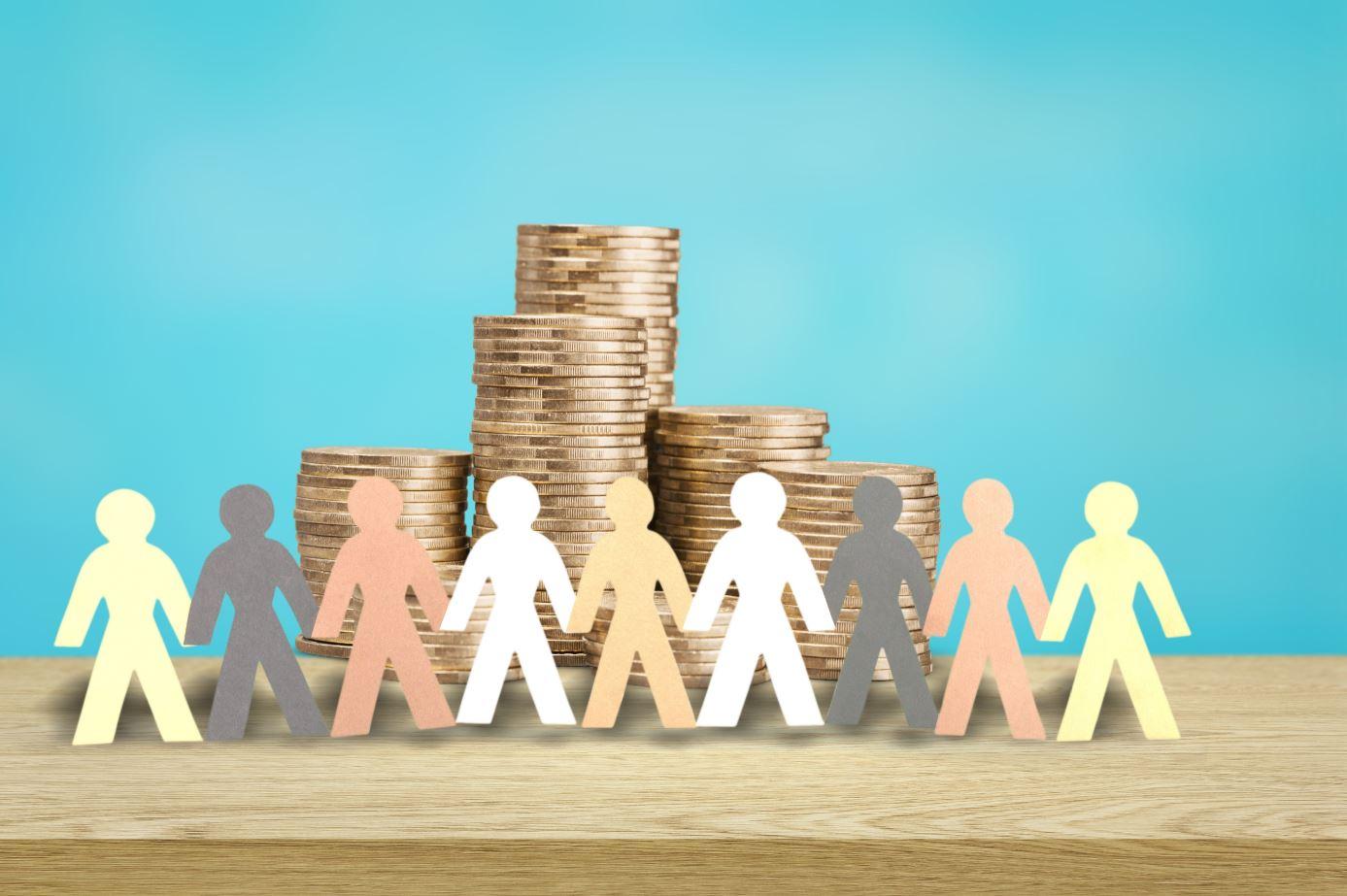 private geldgeber kredit ohne bank